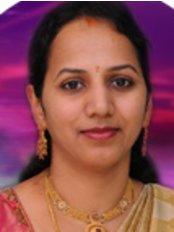 Caree Fertility - Fertility Clinic in India