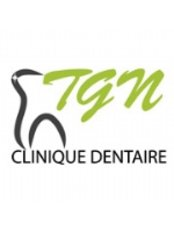 Dental T. Giang Nguyen - Dental Clinic in Canada