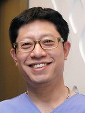Small face Plastic Surgery Clinic - Plastic Surgery Clinic in South Korea