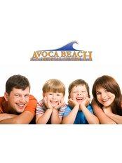 Avoca Beach Medical Centre - General Practice in Australia