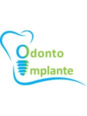 Odonto Implante-Institute of Medical Specialties Monseñor No - Dental Clinic in Dominican Republic