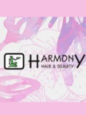 Harmony Health & Beauty - Medical Aesthetics Clinic in the UK