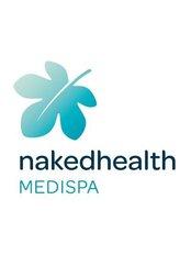 Nakedhealth MediSpa - Medical Aesthetics Clinic in the UK