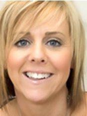 Angela Silke - Medical Aesthetics Clinic in Ireland