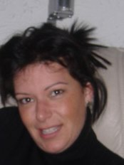 Transition Hairdressing & Beauty - Debbie~Cosmetic Tattooist & Advanced Electrolygist