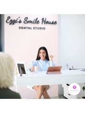 Ezgis Smile House - Profile picture