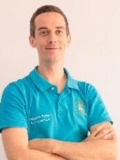 Quiropractica Vida Plena - Chiropractic Clinic in Spain