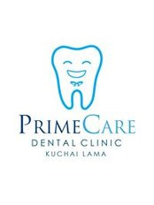 Prime Care Dental Clinic - Dental Clinic in Malaysia