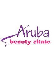 Aruba Beauty Clinic - Medical Aesthetics Clinic in the UK