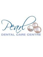 Pearl Dental Care Centre - Dental Clinic in the UK