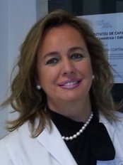 Clínica La Paz - Plastic Surgery Clinic in Spain