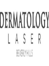 Dermatology Laser - Medical Aesthetics Clinic in US
