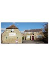 Melksham Family Chiropractic Centre - Melksham Family Chiropractic Centre
