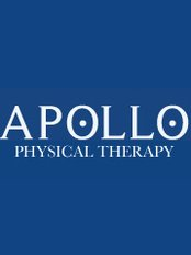 Apollo Physical Theraphy - Physiotherapy Clinic in the UK
