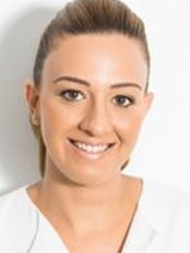 Dr. Georgia Marangou Limassol Endodontics - Dental Clinic in Cyprus
