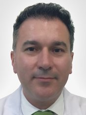 Dr Miguel Fernandez - Medical Aesthetics Clinic in Portugal
