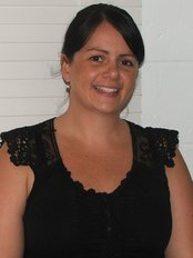 Dr Jessica Featherston Bodyworks Osteopathy - Physiotherapy Clinic in Australia