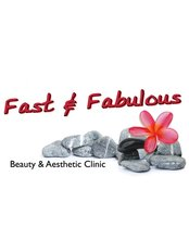 Fast & Fabulous Beauty & Aesthetic Clinic - Beauty Salon in South Africa