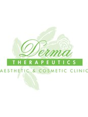 Derma Therapeutics Aesthetic & Cosmetic Clinic - Medical Aesthetics Clinic in South Africa