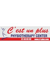 Doctor Charles Morcos Physiotherapy Center - Physiotherapy Clinic in Lebanon