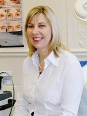 The Medical Aesthetic Clinic Ltd - Ms Cathy Wallwork