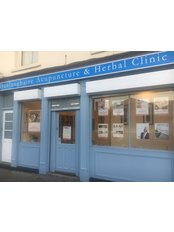 Dun Laoghaire Acupuncture & Herbal Clinic - Dun Laoghaire Acupuncture & Herbal Clinic