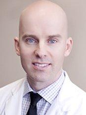 DermMedica - Medical Aesthetics Clinic in Canada