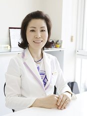 New York Smile Orthodontics - Dental Clinic in South Korea