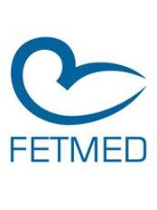 Fetmed - Fertility Clinic in Czech Republic