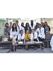 Health Family Clinic - Our Team