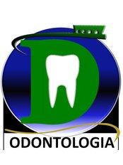 Dental Shine Odontología Drs. Zea - Drs Zea