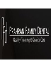 Citra Dental Group - Prahran - Dental Clinic in Australia