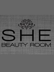SHE Beauty Room - Beauty Salon in Australia
