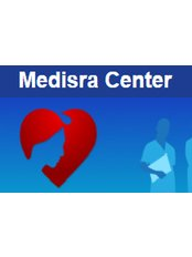 Medisracenter - Fertility Clinic in Israel