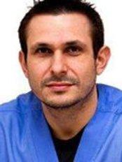 The Sterility Cabinet - Fertility Clinic in Bulgaria