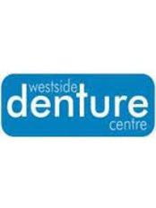 Westside Denture Centre - Dental Clinic in Australia