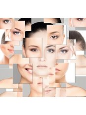 Skin and Shape Dermatology Clinic - Plastic Surgery Clinic in India