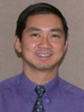 Terra Nova Dental Centre - Dr David Yu