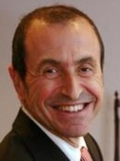 Dr. Richard ABS - Marseille - Plastic Surgery Clinic in France
