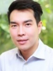 Morphosis Contour Creator - Plastic Surgery Clinic in Thailand