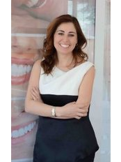 Dent Acibadem - Dental Clinic in Turkey