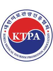 Korea Medical Tourism Promotion Association - KTPA