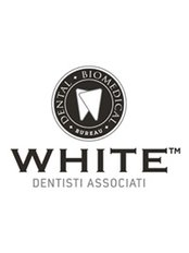 Clinica Uno Mi - White Dentisti Associati S.p.A. - Dental Clinic in Italy