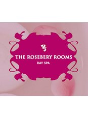 The Rosebery Rooms Richmond - Beauty Salon in the UK