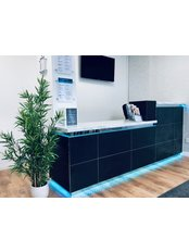 Better Care Clinic - Dental and Medical - Better Care Clinic - Dental Practice and Medical-spa