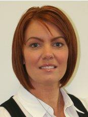 Transform Cosmetic Surgery - Leeds - Julie Kennedy