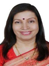 Baste Maternity Hospital & Pushpa Fertility Centre - Obstetrics & Gynaecology Clinic in India