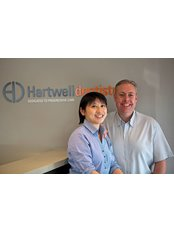 Hartwell Dentistry - Dental Clinic in Australia