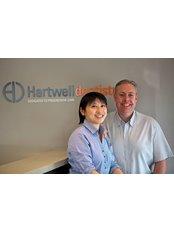 Hartwell Dentistry - Dental Clinic in Australia