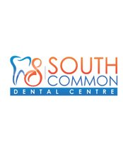 South Common Dental Centre - Dental Clinic in Canada